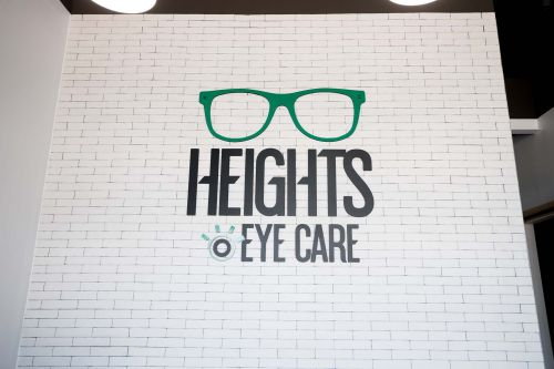 heights eye care 37