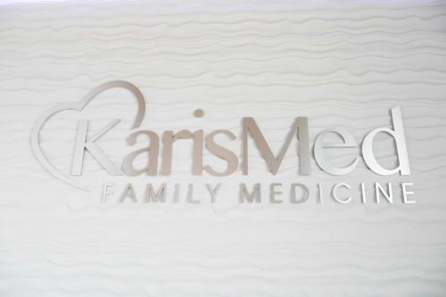 medical clinic karismed 30
